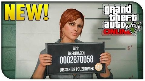 Gta5ps4xb1122120 gta5gta ps4 voltagebd Images