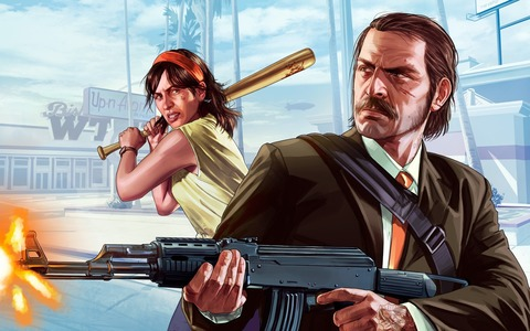 gta5artwork29
