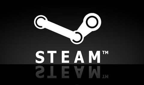 gta5steam6