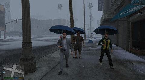 gta5Umbrella2