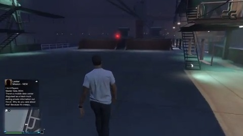 gta5wallglitch18