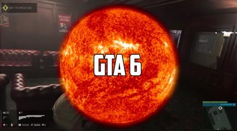 gta5my7