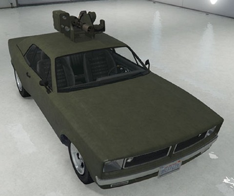 gta5zx1