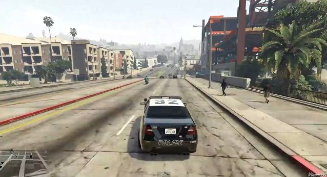 how to get lspdfr on pc gta5
