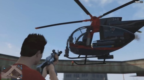 gta5onlineglitch13
