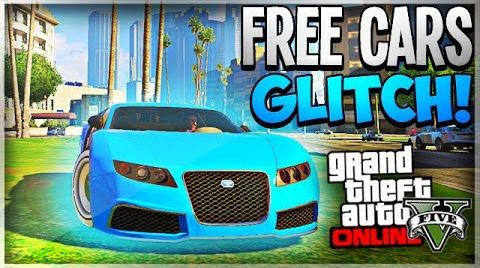 gta5givecarstofriends25