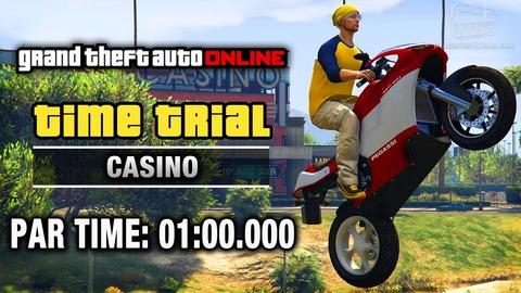 online casino gratis spiele ohne einzahlung