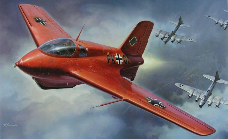 グランド・セフト・オート5写真大好きブログ!GTA5攻略情報ほか   【GTA5】「極秘空輸アップデート」で『史上唯一の実用ロケット推進戦闘機』が登場!【動画あり】 コメント