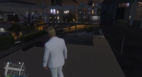 gta5wallbreachglitch7