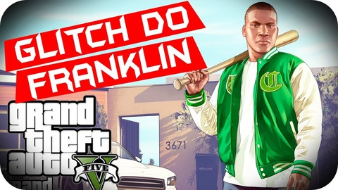 gta5franklin1