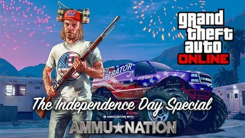 gta5independence1