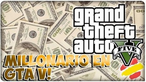gta5moneyartwork