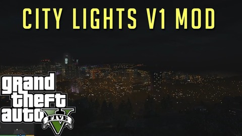 gta5citylight1
