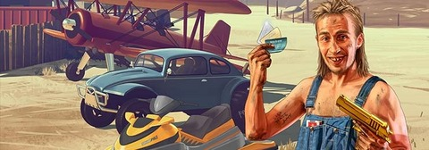 gta5artwork21