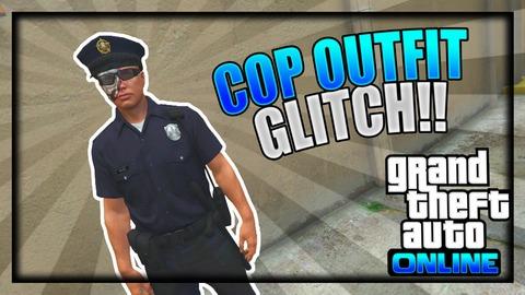 gta5police1