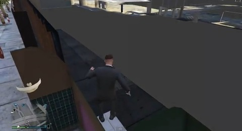 gta5undermapglitch6