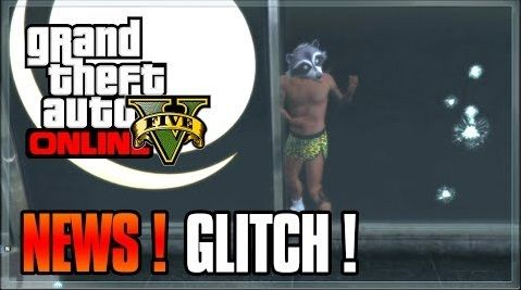 gta5eclipsetowerglitch