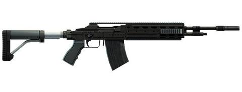 gta5vk18