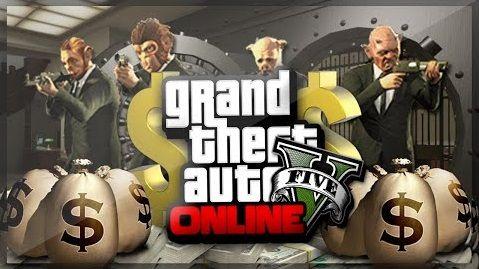 【GTA5】銃器密造でお金を効率的に稼ぎたい ...