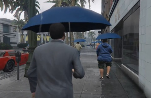gta5Umbrella8