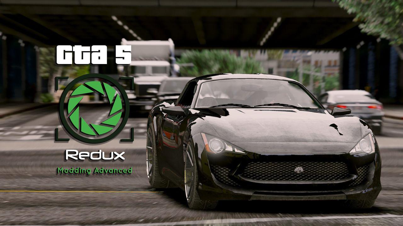 GTA4のPC版を無料でダウンロードできるサイト …