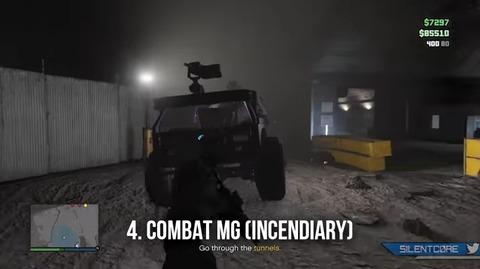 gta5gm2
