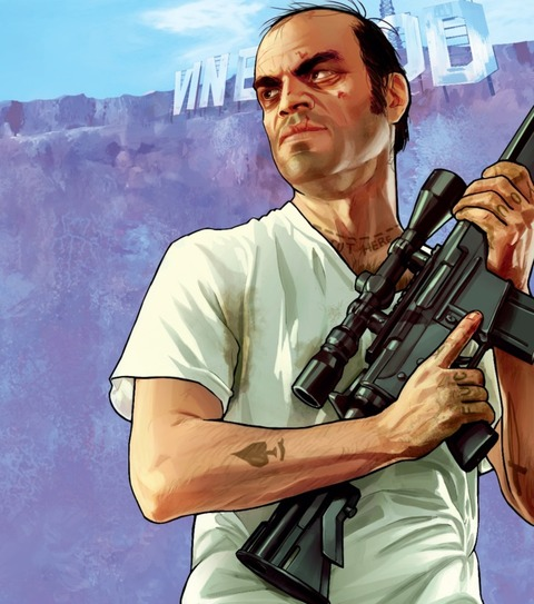 gta5artwork7
