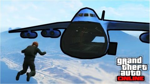 gta5skyDive1