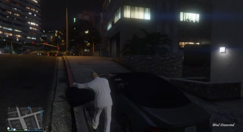 gta5wallbreachglitch1
