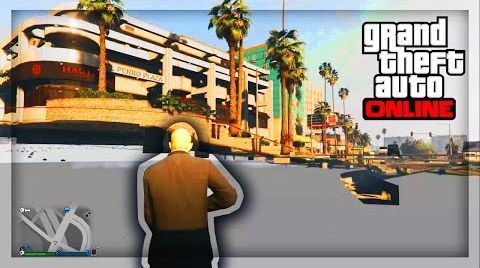 gta5godmodeglitch1