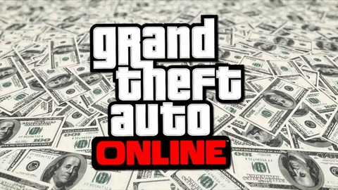 gta5moneyartwork18