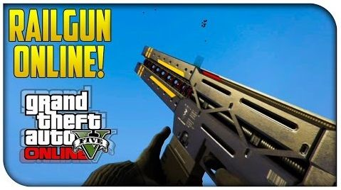 gta5railgun1