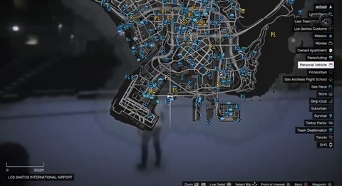 gta5wallglitch11