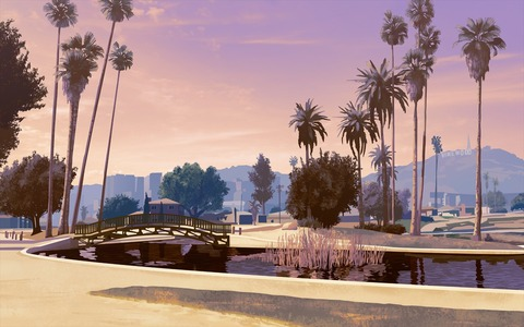 gta5artwork23