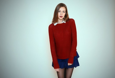 gta5sweater1