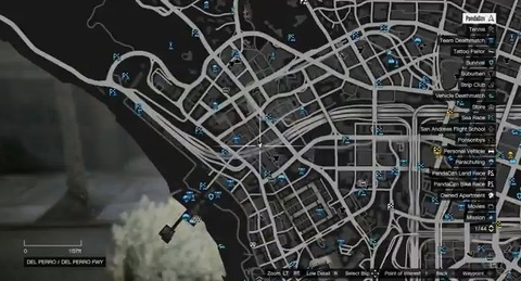 gta5undermapglitch1