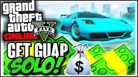 gta5moneyartwork4