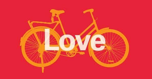 GTA5】好きな自転車に保険を ...