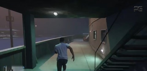 gta5wallglitch17