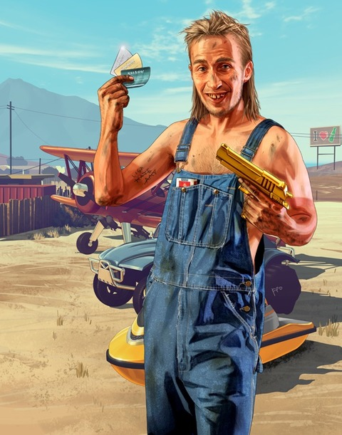 gta5artwork26