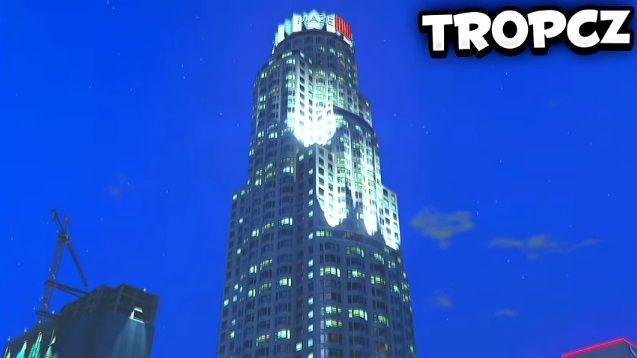【GTA5】「CEO」のやり方・成り方【オンライン】 : グランド ...