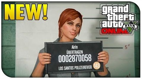 gta5onlinecute30