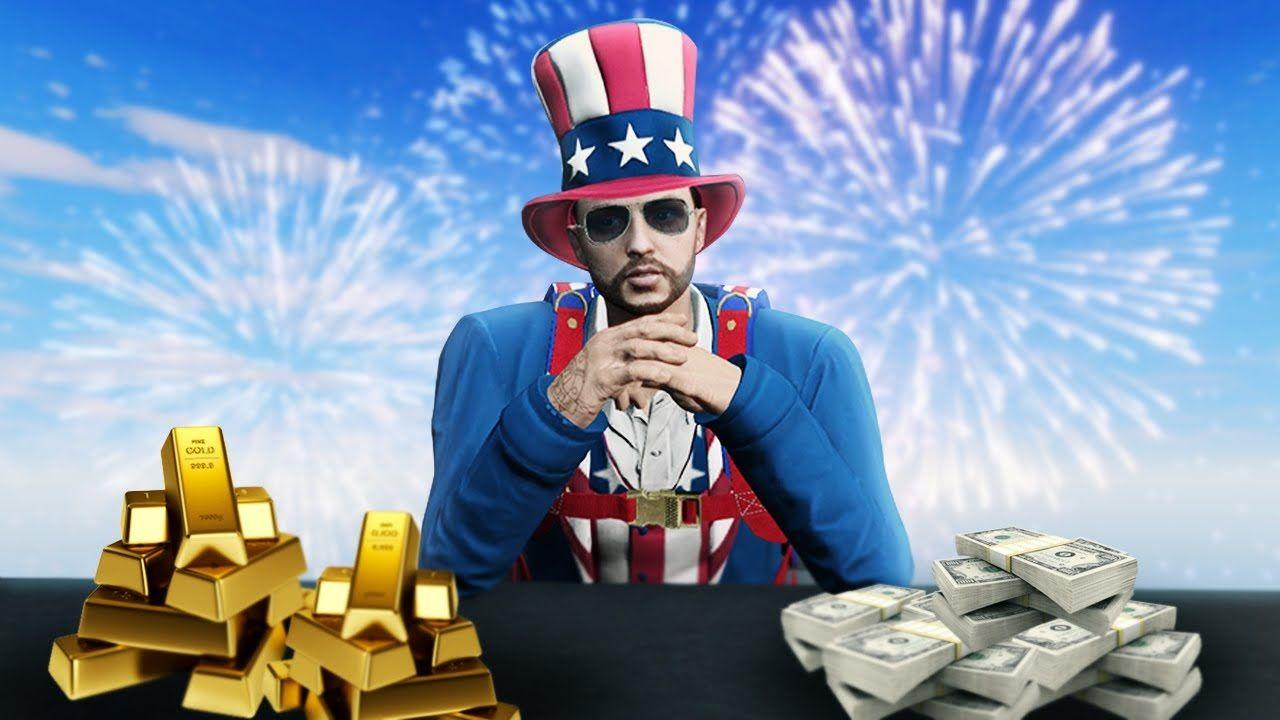 【GTA5】「CEO」お金稼ぎのやり方―高額給料の入手方法 ...