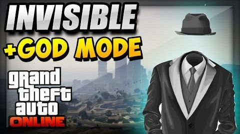gta5invisible1