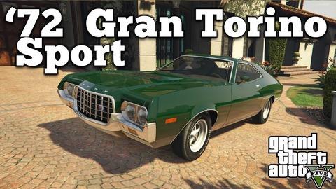 gta5GranTorinoSport1972