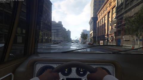 Grand Theft Auto 5 Crack! - Let's Crack!