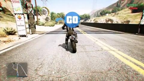 gta5c2