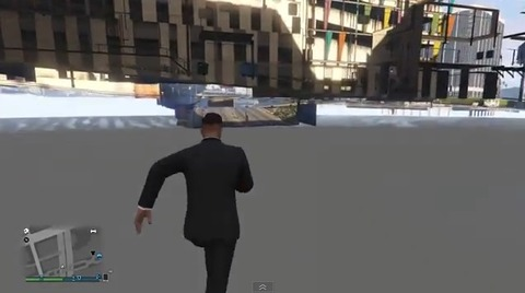 gta5undermapglitch10