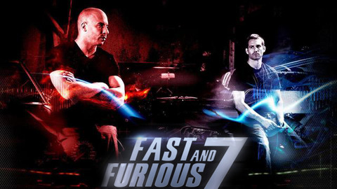 gta5fastfurious7