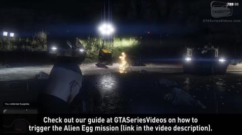 gta5as4
